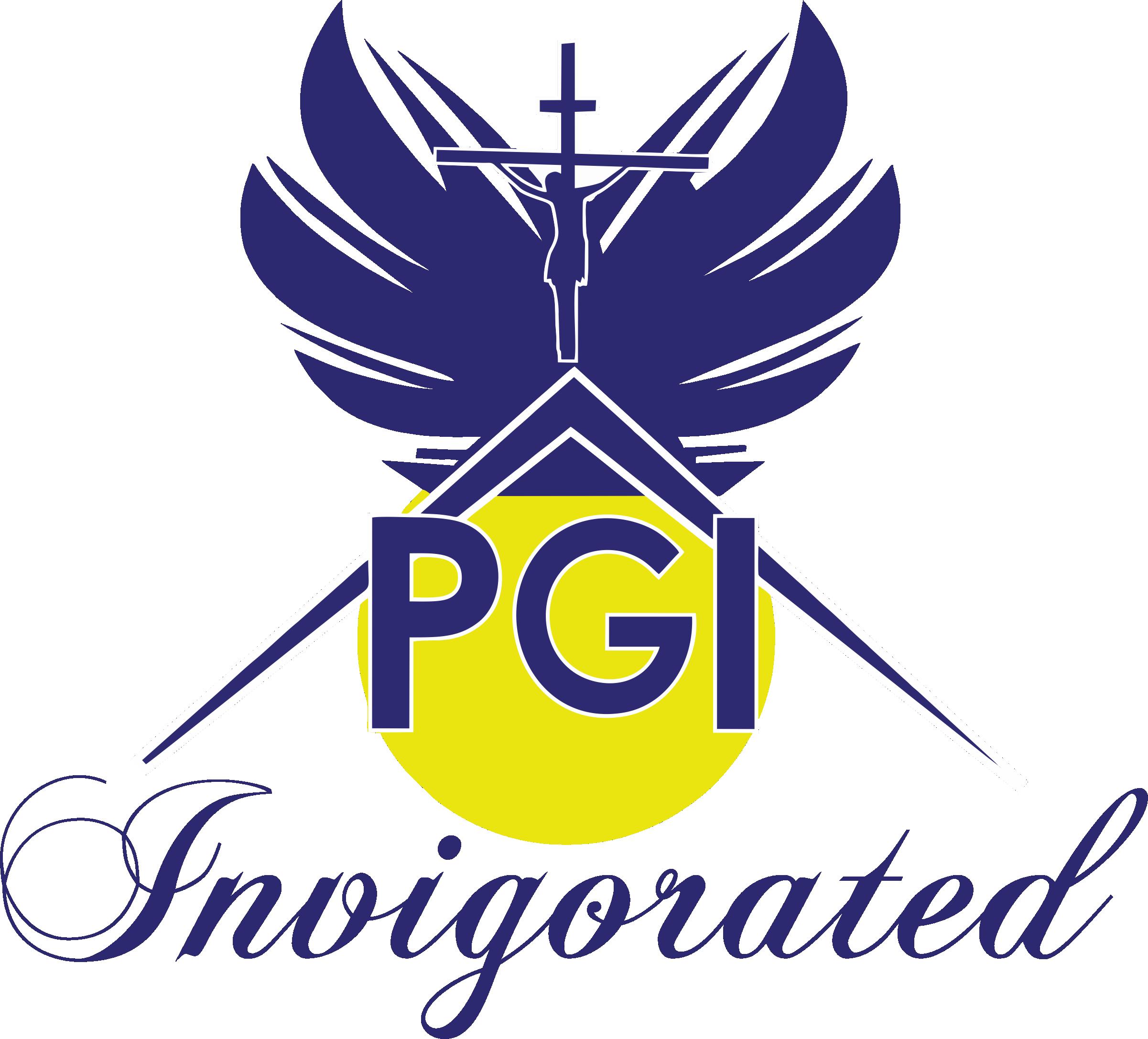 PGI Invigorated